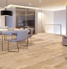 wood plank tile floors