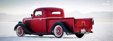 100 1930 Chevy Truck For Sale Street Rod Engineering Custom Street Rod Suspension Kits