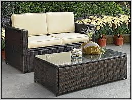 bed bath and beyond outdoor furniture simplylushliving