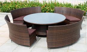 Wicker Patio Furniture Sears by Quality Patio Furniture Clearance
