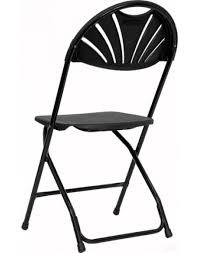 Rhino™ Fan Back Plastic Folding Chair, Metal Frame, Black Black Plastic Folding Chair Box Of 10 Chairs Sf2250ebk Https Extra Wide Alinum Lawn White Resin 131001 Foldingchairs4lesscom 5 Top Heavy Duty My Junior All Star Chairsplastic Tables Cosco 48 In Brown Banquet And Set Kestell Fniture Oak Wood Padded Reviews Wayfair Best Made Company Mallmanns Caravan Steel Blind Rivets For Buy Beach Gear Pinterest Chairs Wooden Makeover A Gathering Place Au Portable Stool Seat Outdoor Fishing