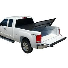 Tonno Pro 04-08 Ford F150 Long Bed 8'ft LoRoll Cover LR-3020 Tonnopro Tonno Pro Trifold Tonneau Cover Ford F150 65 0408 Small 042014 Covers 65ft Bed Are Bed Cover 95 Short Truck Enthusiasts Forums Hardfold 2015 Extang Soft Tri Folding Emax Amazoncom Fold 42304 Trifold Lund Intertional Products Tonneau Covers 3 Top 10 Best Review In 2018 9703 Long 8 Ft Hard Advantage Accsories 52018 Surefit Snap Encore