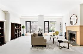 99 New York Style Bedroom BIG AND BRIGHT WEST VILLAGE LOFT STYLE THREE BEDROOM