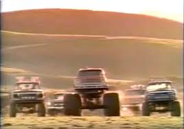 BangShift.com Classic YouTube: This Mountain Dew Ad From 1985 Is ... Photos Of Dump Trucks Group With 73 Items 2015 Gmc Canyon Youtube Hd Video Big Boy Pinterest Gmc My Diecast Rigs Youtube Huge Explosion To Seat Tire After Attempting Inflate A Truck Spiderman Vs Venom Monster For Kids Cars Pics 1998 Dodge Red Concept Within Learn Colors With Disney Mcqueen 2019 Volvo New Release Car Auto Trend 2018 Ram 12500 Sport Horn Black Pickup In Giant The Worlds Longest Semitractor The Peterbilt 359 Legendary Classic Rig