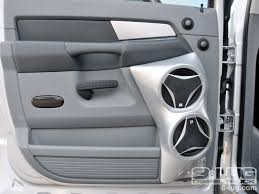 Custom Dodge Ram Door Panel Speakers, Dash Cover For 1998 Dodge Ram ... 20 Dash Covers For Dodge Trucks Tips Saintmichaelsnaugatuckcom Tonnopro Hardfold Tonneau Cover Free Shipping Price Match Guarantee Custom Dashboard Covers Yelp Toggle Switches Dodge Ram Forum Truck Forums 9497 Ram 1500 2500 3500 Dashboard Mat Guard 2018 Longhorn In Lewiston Id Rogers Coverking 1998 Realtree Velour Pickup Wikipedia 2004 New 2008 Used 4wd Quad Mesh Replacement Grille 32017 70197 Photo For Cars And