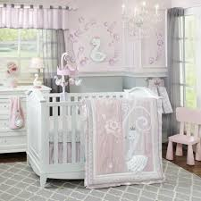 Snoopy Crib Bedding Set by Modern Baby Bedding Sets Uk Home Decor Ryanmathates Us