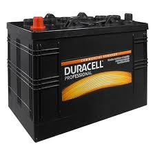 Duracell 664 / DP110L Professional Commercial Vehicle Battery ... Commercial Truck Batteries Compare Prices At Nextag Cartruckauto Battery San Diego Rv Solar Marine Golf Cart Tesla Semi Analysts See Leasing For 025miles Diehard Gold 250a Wheeled Charger Engine Starter Meets The Electric Truck Will Use A Colossal Varta Heavy Commercial Vehicles See Our Promotive Daimler Unveils Its First Allectric Etruck 26 Tonnes Capacity 7th Annual Tohatruck Beck Media Group Llc Thieves Stealing From Semi Trucks Youtube Duracell 632 Dp225 Professional Vehicle Www Fileinrstate Batteries Navistar Mickey Pic4jpg Wikimedia Commons Fileharper Trucks Inrstate T300jpg