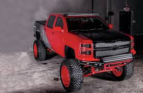 2014 Chevrolet Silverado Crew Cab 4x4 - Big Red Photo & Image Gallery 2017 New Ram 1500 Big Horn 4x4 Crew Cab 57 Box At Landers Dodge D Series Wikipedia Semi Trucks Lifted Pickup In Usa Ute Aveltrucks Used Lifted 2015 Ram Truck For Sale Gmc Big Truck Off Road Wheels Youtube Ss Likewise 1979 Chevy Dually On Gmc Trucks 100 Custom 6 Door The Auto Toy Store Diesel Offroad Liftkit Top Gun Customz Tgc 2006 2500 Red 2018 Nissan Titan