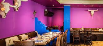 restaurant in waiblingen zu vermieten sebuyo