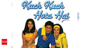22 years of kuch kuch hota hai lifelessons the gave