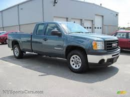 2009 GMC Sierra 1500 Work Truck Extended Cab 4x4 In Stealth Gray ... Seekins Ford Lincoln Vehicles For Sale In Fairbanks Ak 99701 New 2018 Chevrolet Silverado 1500 Work Truck Regular Cab Pickup 2009 Gmc Sierra Extended 4x4 Stealth Gray Find Used At Law Buick 2011 2500hd Car Test Drive Gmc Sierra 3500hd 4wd Crew 8ft Srw 2015 Used Work Truck At Indi Credit 93687 Youtube 2 Door 2004 3500 Quality Oem Replacement Parts Specs And Prices 2007 Houston 1gtec14c87z5220 Eaton