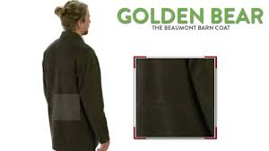 Golden Bear The Beaumont Barn Coat - Nubuck (For Men) - YouTube Kenneth Cole Woolblend Car Coat In Gray For Men Lyst Salvatore Ferragamo Mens Leather Trim Quilted Barn Orvis Canvas Jacket Xxl Collared Work Saddle Charter Club Suede Tan Zip Front Lined Macys Shopcaseihcom Barbour Fontainbleau 44 Waxed Cotton Flanllined Buy M5xl Big Man Plus Size Outfitter Hooded Jackets And Coats Latest Styles Trends Gq Golden Snowball 2006 2007 Final Snowfall Stats 28 Filson Antique Tin Cloth Size Classic Collection Ebay Gh Bass Field Small Brown Khaki
