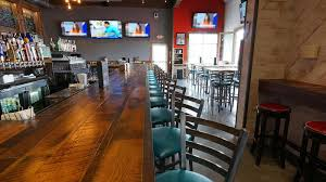 Home Page - Mr. Crabbys In Randolph NJ Rockaway River Barn Welcome Cinders Wood Fire Grill Elegantly Appointed Lectic Selections Meet Josh Nj Bar Mitzvah Photography Morristown Jewish Center Black March 7th Meeting Grass Roots Turf Products Pocahontas Arkansas Real Estate Homes Farms Ranches Land And Top 10 Barns Honorable Mentions Randolph High Class Of 1976 Celebrates 40th Reunion Rock Horse The Seniors Host The Tricounty Senior Olympics Twisted Charm Home Facebook Morris County New Jersey Best Family Restaurants