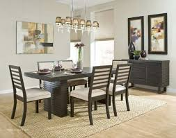 Charming Craigslist Dining Table Nyc Inspired On Columbus Ohio Garage Sales Http Undhimmi Com