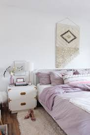 Tahari Curtains Home Goods by Bed Frames Passport To India Bedding Marshalls Bedding Brands