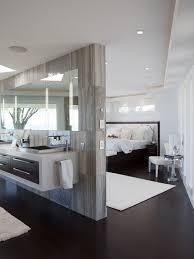 25 open concept modern floor plans innenräume badezimmer