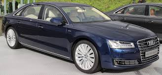 Newest Audi A8l 76 with Car Remodel with Audi A8l Interior and