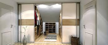 dein ankleidezimmer nach maß konfigurieren deinschrank de