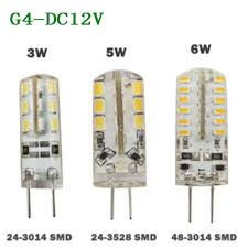 buy wholesale 10pcs g4 12v 3w from china 10pcs g4 12v 3w