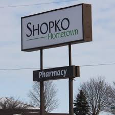 Forest City Shopko To Remain Open | News | Globegazette.com Malcolm 24 Counter Stool At Shopko New Apartment After Shopkos End What Comes Next Cities Around The State Shopko To Close Remaing Stores In June News Sports Streetwise Green Bay Area Optical Find New Chair Recling Sets Leather Power Big Loveseat List Of Closing Grows Hutchinson Leader Laz Boy Ctania Coffee Brown Bonded Executive Eastside Week Auction Could Save Last Day Sadness As Wisconsin Retailer Shuts Down Loss Both A Blow And Opportunity For Hometown Closes Its Doors Time Files Bankruptcy St Cloud Not Among 38