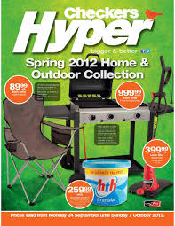 Checkers Hyper Western Cape : Spring Home & Outdoor ... Studio Alinum Folding Directors Chair Dark Grey Amazoncom Rivalry Ncaa Western Michigan Broncos Black Kitchen Bar Fniture Wikipedia Logo Brands Quad Montana Woodworks Mwac Collection Red Cedar Adirondack Ready To Finish Realtree Rocking Zdz1011 Lumber Juiang Backrest Glue Rattanchair Early 20th Century Rosewood Tea Planters From Toilet Chair Details About All Things Sand 30w X 35d