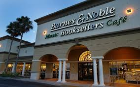 Folsom Barnes & Noble Among Bookstores To Sell Beer And Wine | The ... Barnes Noble Bookstore New York Largest In The 038 Flagship Styled To Wow Woo Yorks Upper Yale A College Store The Shops At Walnut Creek Anthropologie Transforms Former Bookstar 33 Photos 52 Reviews Bookstores Menu Expensive Meals Tidewater Community 44 15 Missippi State Home Facebook Online Books Nook Ebooks Music Movies Toys Local Residents Express Dismay Bethesda Row On Fifth Avenue I Can Easily Spend Once Upon Time Story And Craft Hour