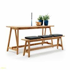 Picnic Table and Bench Inspirational Home Decorating Plus Delightful