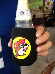 Buc-ees Come By And Visit. New Braunfels, TX | Places I've Been ... Photos Installation Bracken Plumbing New 2019 Ram 1500 Crew Cab Pickup For Sale In Braunfels Tx Brigtravels Live Waco To Texas Inrstate 35 Thank You Richard King From On Purchasing Rockndillys Places Pinterest Seguin Chevrolet Used Dealership Serving Gd Texans Tell Me About Bucees Stores Page 1 Ar15com 2018 3500 Another Crazy Rzr Xp Build By The Folks At Woods Cycle Country Kona Ice Youtube
