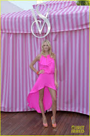 106 best high low skirts i u003c3 images on pinterest high low skirt