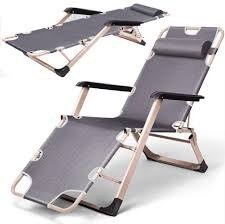 Cheap Metal Tube Folding Deck Chair, Find Metal Tube Folding ... The Best Ab Machine Reviews Complete Guide For Bosonshop Step Trainer Folding Air Walker Exercise Health Fitness With Lcd Display Homegym Vq Actioncare Resistance Chair System Amazoncom Sports Yoga Stamina Magnetic Recumbent Bike Gym Total Body Workout Plastic Fan Back Situps Dumbbell Bench Press Home Mad Reinforced Peach Canvas Directors