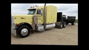 1996 Peterbilt 379 Semi Truck For Sale | Sold At Auction May 31 ... Used Semi Trucks Trailers For Sale Tractor A Sellers Perspective Ausedtruck 2003 Volvo Vnl Semi Truck For Sale Sold At Auction May 21 2013 Hdt S Images On Pinterest Vehicles Big And Best Truck For Sale 2017 Peterbilt 389 300 Wheelbase 550 Isx Owner Operator 23 Kenworth Semi Truck With Super Long Condo Sleeper Youtube By In Florida Tsi Sales First Look Premium Kenworth Icon 900 An Homage To Classic W900l Nc