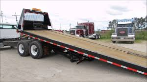 Used Flatbed Tow Trucks Nj, Used Flatbed Tow Trucks For Sale In Nc ... Ud Trucks Mk6 Auto Tilt Tip Video Review Absolute Auction Able Towing Company 2006 Nissan 1800 Youtube Recovery On Nissan Ud Truck Sm Pongola Fever Installs Wrecker Supplemental Lighting 2008 Roll Back Ramp Truck Nissan Jamar Pinterest Trucks And Vehicle Ud For Sale Used On Buyllsearch Car Carriers 2012 Hino 258 Century Lcg 12 1400 Refrigerated Box 9345 Scruggs Motor 238 Cadiz Ky 5001857251 Cmialucktradercom Tow Saleud Nissan2300 21 Centuryfullerton Canew In Atlanta Ga Best Resource