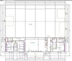 best 25 barndominium prices ideas on pinterest floor plans for