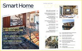 100 Home Design Magazine Free Download SMART HOME MAGAZINE SPECIAL EDITION ISSUE NOW AVAILABLE