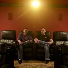 Sound Design Get The Most Out Of Your Home Theater System