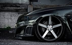 100 Black Truck Rims For Sale Bmw Car Wheels Cheap And Tires For S