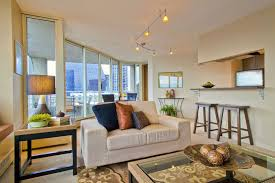 Image Of How To Decorate A Small House Living Room