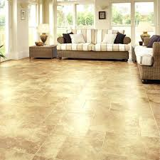 dining room floor tile ideas ceramic tile design porcelanosa