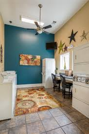 One Bedroom Apartments In Murfreesboro Tn by Carrington Park Apartments Rentals Murfreesboro Tn Trulia