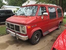 1991 GMC Vandura V8 Automatic For Sale In St. Louis, MO 1966 Chevrolet C10 Pickup Gateway Classic Cars 5087stl 1945 Ford For Sale At In St Louis Mo Its Not Halloween Without A Chevy Caprice Hearse And Twin Craigslist Used By Owner Image 2018 The Wedding Wagon Weddingwagonevents Weddingrentalonabudget P10 Man Charged Death Of Siue Student Police Say They Met Through Amazoncom Bed Tents Truck Tailgate Accsories Automotive Shower To The People Truck Provide Hope Cleanliness Beautiful Honda Accord Sale Civic 1961 Econoline Ads Pinterest Unique Trucks On By Mania