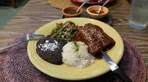 Cascabel Mexican Patio San Antonio Tx 78205 by Cascabel Mexican Patio San Antonio Menu Prices U0026 Restaurant