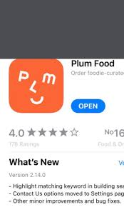 PLUM Coupon Code Promo Discount 優惠 7折 慳錢, Tickets ... Birchbox Review Coupon Code September 2019 Sumo Coupons Woocommerce System Avant Credit Promo Code Uk Valentines Day Iou Coupons Helium 10 Discount 50 Off Faasos Offers 70 Off Free Delivery Black Friday Maximilian On Twitter Pretty Exciting Reactjs 168 Website Vouchers Odoo Apps And Easycoupon Livingca Firstorrcode Xero Codes October Findercom