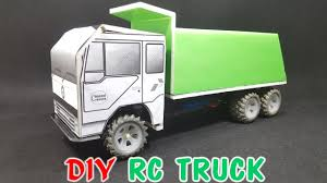 How To Make A RC Truck At Home | Channel Being Creative | Pinterest ... Review New Bright Rc Frenzy X10 Brushless Stadium Truck Newb Homemade Rc Truck 8x8 Test Youtube Projects How To Get Started In Hobby Body Pating Your Vehicles Tested Snow Cars Pinterest Snow And Vehicles Homemade Giant 125cc Steering Servo Rcu Forums Faq Though Aimed Electric Powered Theres Info For Diy Make Wheel Wells Your Scratch Built Cheap Eertainment A Indoor Crawling Course F350 Highlift 6x6 Pickup Buildoff Scale 4x4 Covers Bed Cover 12 Soft Hard
