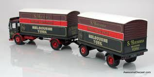Corgi 1:50 AEC Mercury Truck & Trailer - S. Houseman - Awesome Diecast Mercury M100 Truck Cool Old Trucks Pinterest Trucks Ford Classic Pickup 1948 1949 1950 1951 1952 1953 Thats Some Patina M68 Old Carstrucks Info Enthusiasts Forums 11966 Motor Vehicle Company 67 Photos Autolirate Pontiac Laurentians 1947 Dave_7 Flickr John Terrys 1958 Youtube M3 Pickup Wicked Garage Inc 1946 12ton Panel Delivery Of Canada O Canada 1961 Unibody 1963 Truck