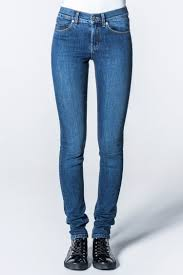 women u0027s jeans shop jeans for women online cheapmonday com