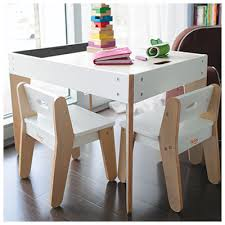 little modern kids table playful and practical for even the most