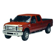 OHS Meng VS006 1/35 F350 Super Duty Crew Cab And Optional Upgrade ... Ford F150 Predator 2 Fseries Raptor Mudslinger Side Truck Bed 164 Scale Abs Plastic Military Model Kits With Commander Big Pleasing Ford Trucks Autostrach Airfix A03306 Bedford Qt V1 176 Series 3 Kit Full Wrap Boneyard Gear 42017 2018 Gmc Sierra Stripes Midway Hood Decals Center Lift Austin Tx Renegade Accsories Inc L1500s Wehrmacht Light 4x2 Attackhobbykits M2 Machines 15 1953 Chevy 3100 Pickup Gray Transform Your Truck Into A Lifted Readylift Leveling Minitruck Complete Air Ride Suspension Supplies Rc4wd Gelande Ii Lwb 110 Chassis