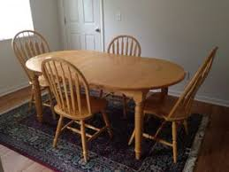 New And Used Dining Tables For Sale In Grand Rapids MI
