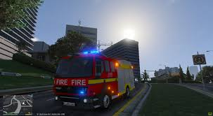 London Firetruck - GTA5-Mods.com Pierce Lafd Firetruck Gta5modscom Mods Gta Iv Galleries Lcpdfrcom Lcfdny 15th Day With The Fire Department Engine 233 Patriot Wiki Fandom Powered By Wikia Cars For Replacement Fire Truck 4 Page 2 Fptgp Sapeurs Pompiers Firetruck Download Cfgfactory My Ambulance And Mods D Australian Scania Engines Nws Pc Games Youtube Ladder Truck For Gta Iv Best 2018