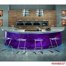 moderne marmor top halbe runde home bar zähler küche schrank insel bank set buy küche schrank set home bar zähler küche insel bank product on